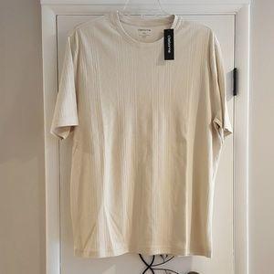 Liz Claiborne Shirts - NWT Mens Liz Claiborne Shirt